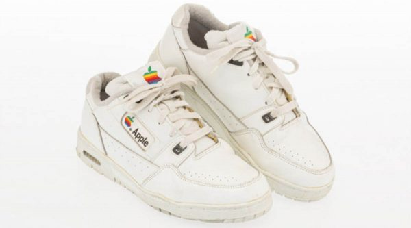 baskets Apple