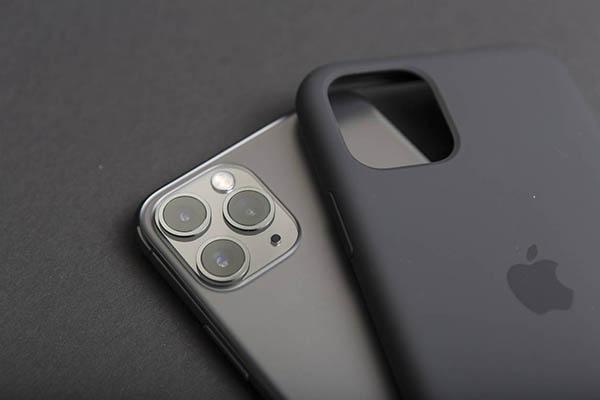 Prix iPhone 11