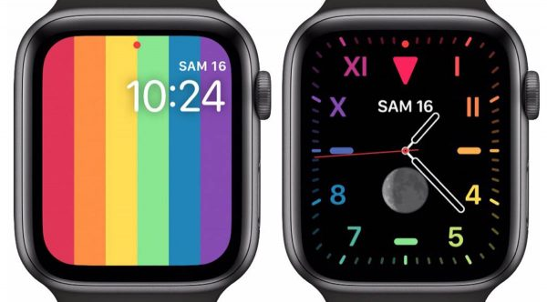 watchOS 6.2.5