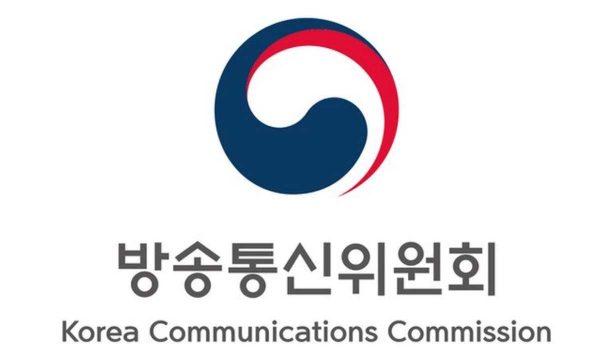 Apple Corée du Sud