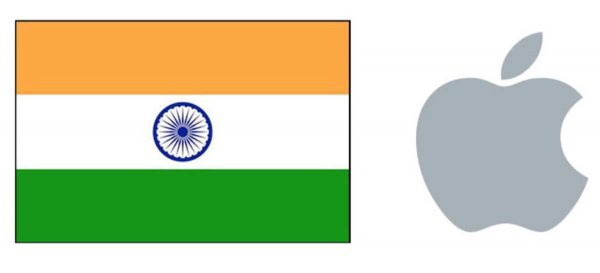 Apple Inde