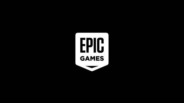 Spotify, Tinder et ProtonMail, tous avec Epic Games