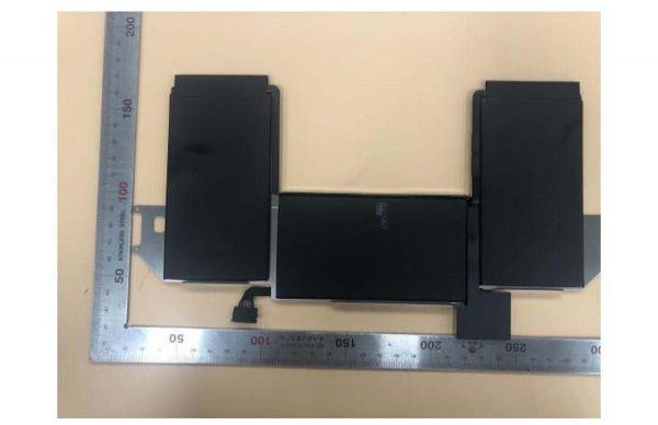 Batterie MacBook Air 2020
