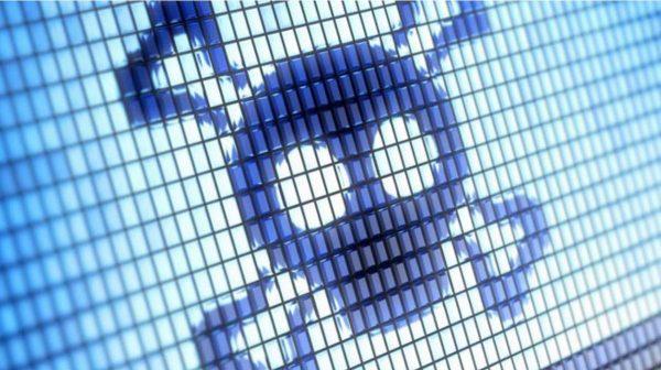malware Xcode