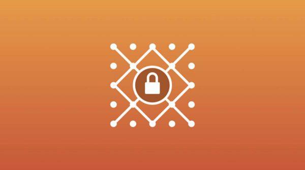 CryptoKit