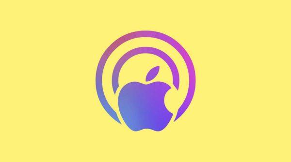 Apple Scout FM