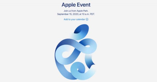 keynote iPhone 12