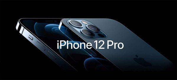 accessoires iPhone 12