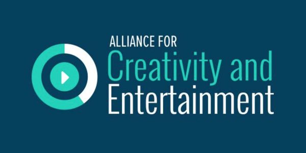 Apple TV+ - Alliance for Creativity and Entertainment