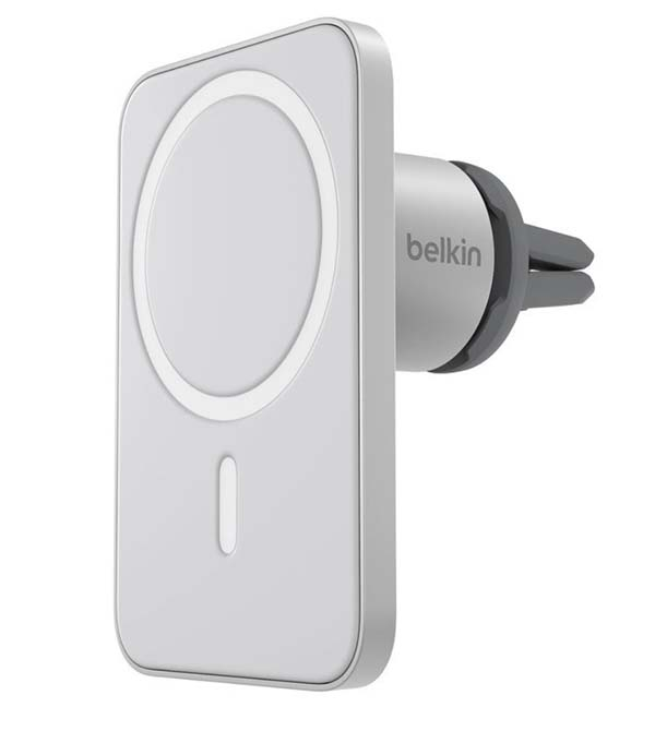 Belkin MagSafe