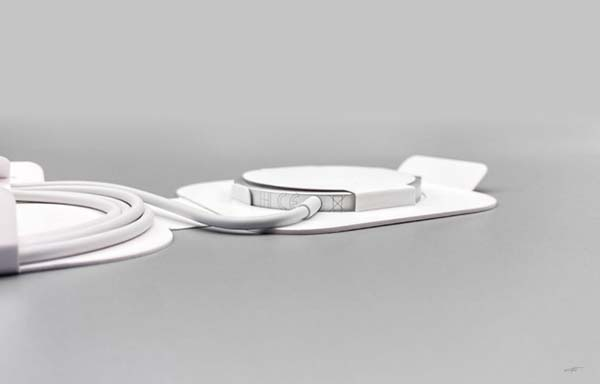 MagSafe iPhone 12