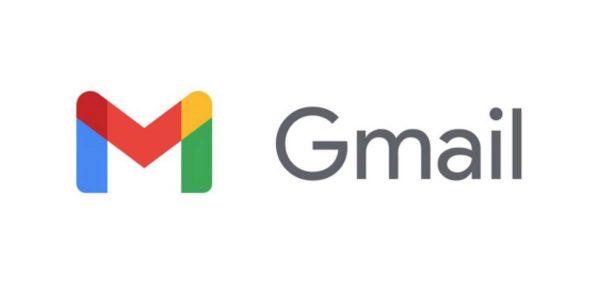Google Workspace - Gmail