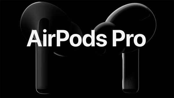 promo AirPods Pro, AirPods Pro pas chers