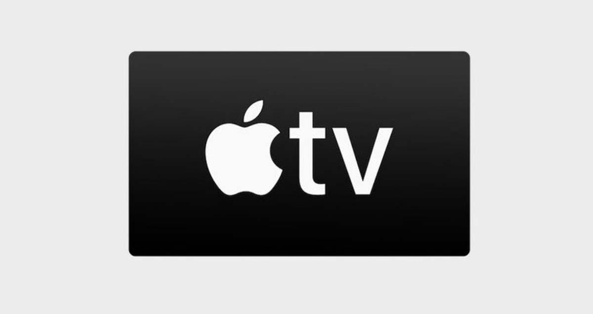 Applications de streaming et multimédia PS5 confirmées pour le premier jour