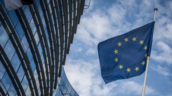 UE - grandes entreprises technologiques