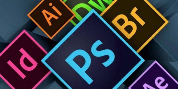 Adobe Lightroom Apple Silicon