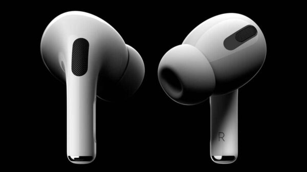 Airpods Pro 2 - iPhone SE 3