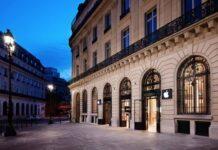 Apple Store France N20