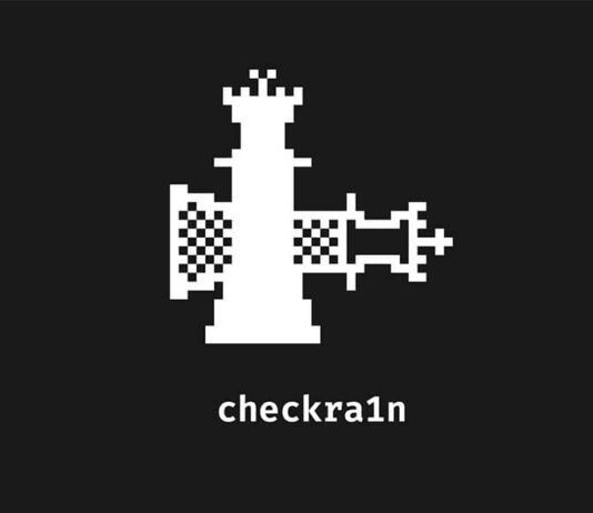 Checkra1n Jailbreak Ios 14 2