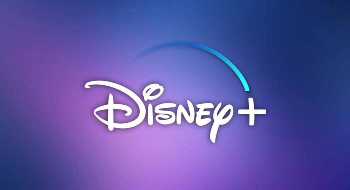 Disney Plus N20