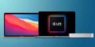 Displaylink Mac M1