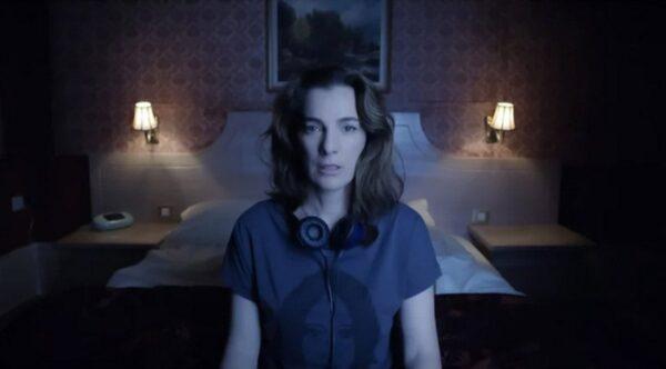 Losing Alice - Apple TV+