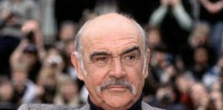 Sean Connery Oc20