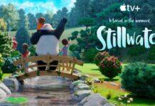 Stillwater Apple Tv