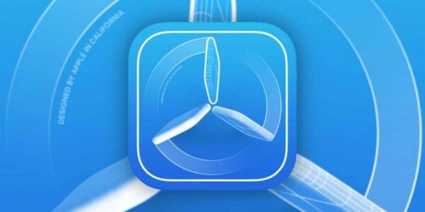 Testflight macOS