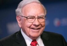 Warren Buffett N20