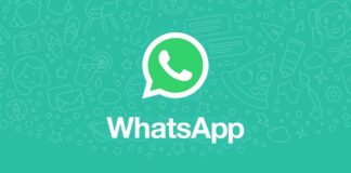 Whatsapp App N20