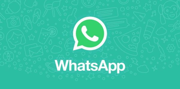 Whatsapp App N20