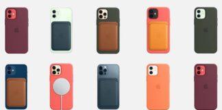 Accessoires Magsafe Apple Oc20