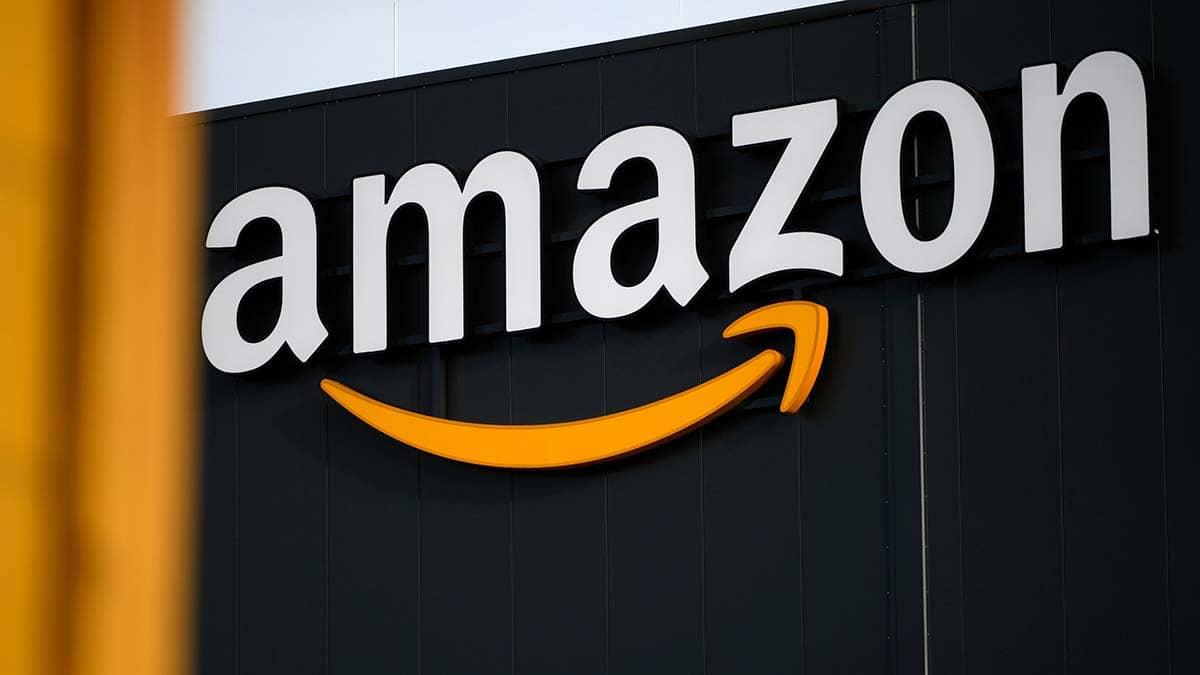 Amazon N20