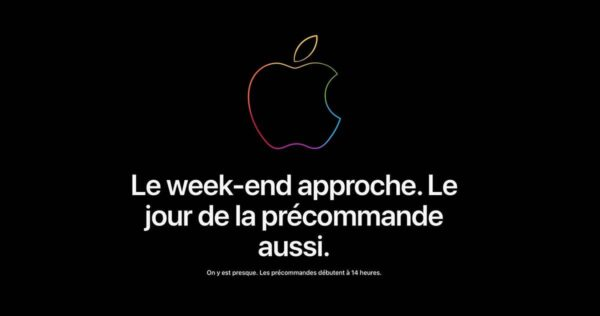 Apple Store iPhone 12 mini - 12 Pro Max