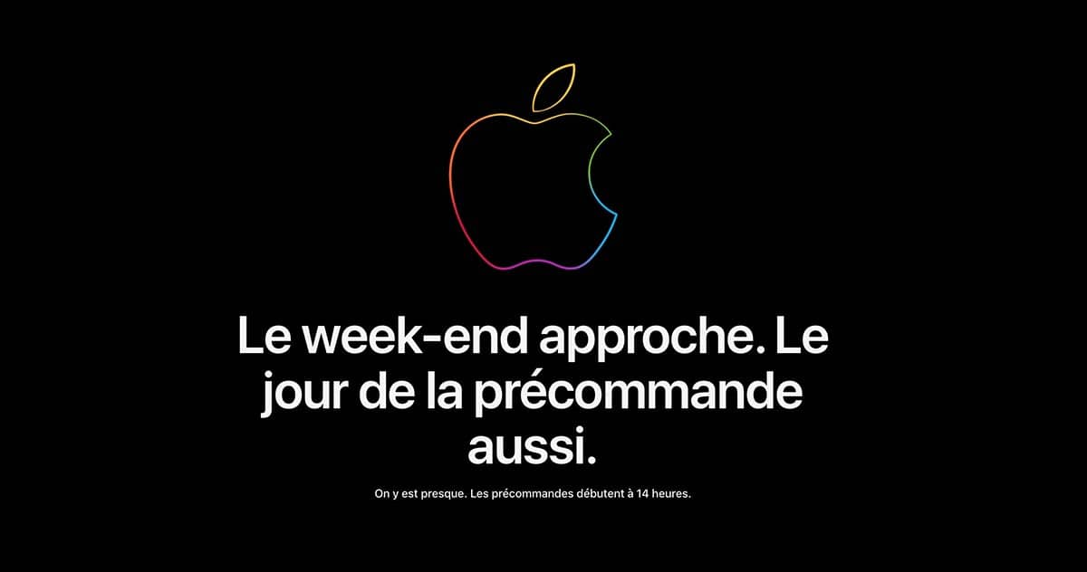 Apple Store Iphone 12 Mini Pro Max