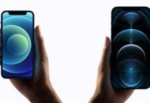 Apple Vs Samsung Usa N20