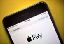 Apple Pay N20