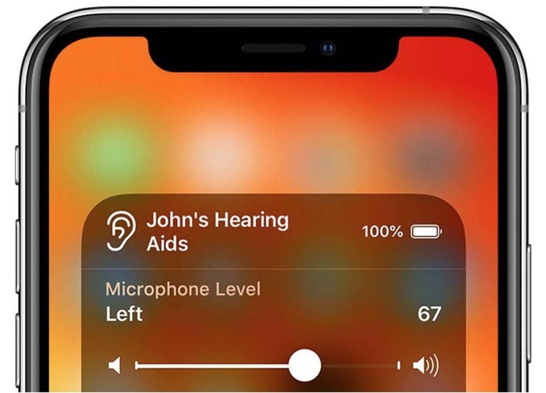 Auditives Mfi Iphone 12