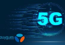 Bouygues Telecom 5g Dec