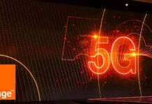Forfaits 5g Orange 2