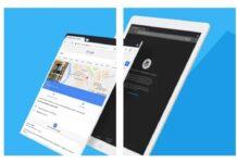 Google Chrome Ipad Multi Fenetres