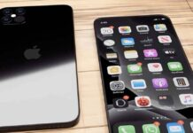 Iphone 13 Conceptiphone 20