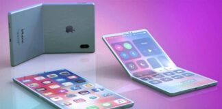 Iphone Pliable N20
