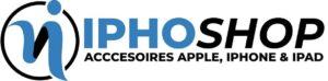 Iphoshop Banniere 20