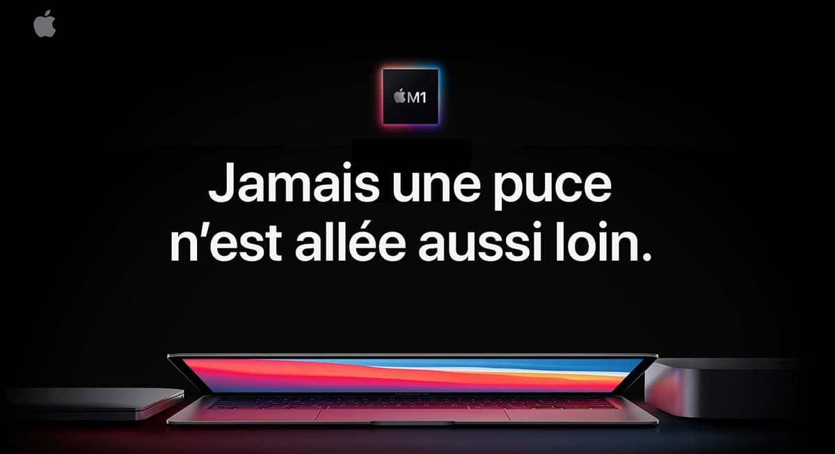 Macbook Air Vs Pro M1