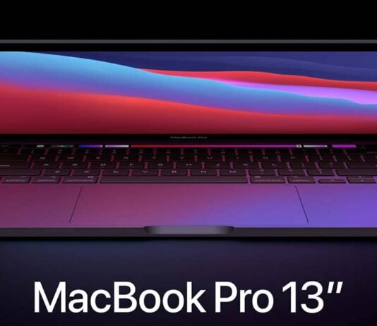 Macbook Pro M1 Fnac Amazon