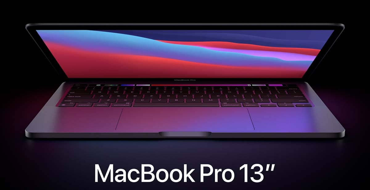 Macbook Pro M1 Fnac Amazon