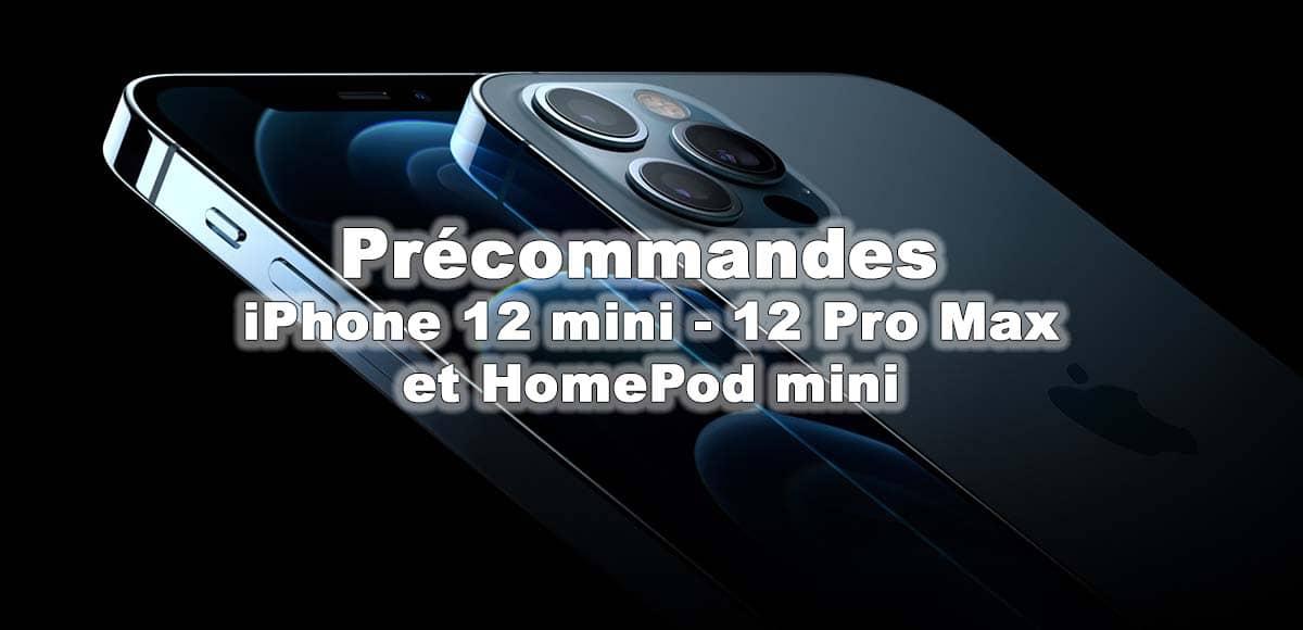 Preco Iphone 12 Mini 12 Pro Max Homepod Mini