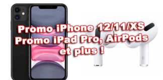 Promo Iphone 12 11 Xs Ipad Pro